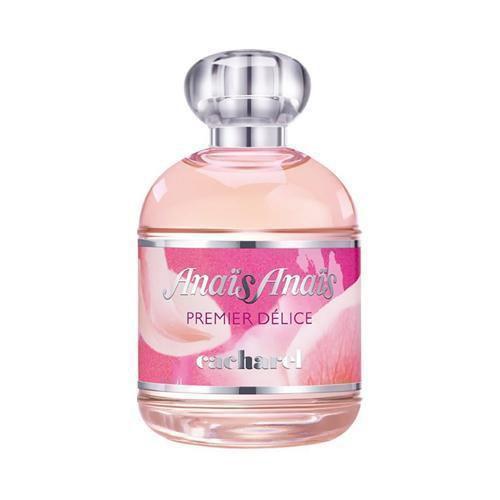 Perfume Cacharel Anais Anais Premier Delice 50ML EDT