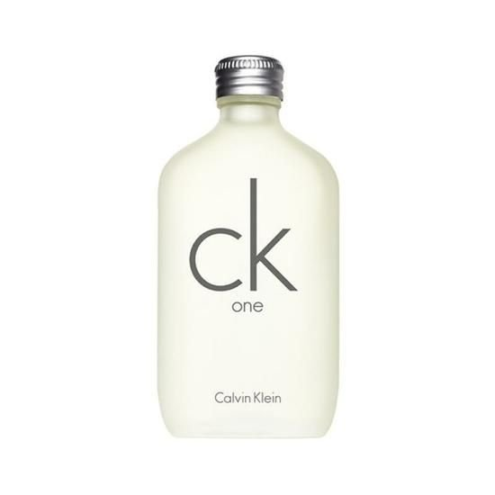 Perfume Calvin Klein One Unisex 200ML EDT