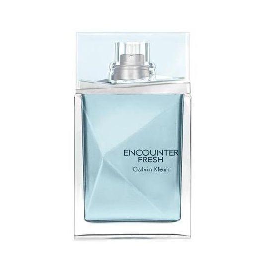 Perfume Calvin Klein Encounter Fresh Masculino 50ML EDT