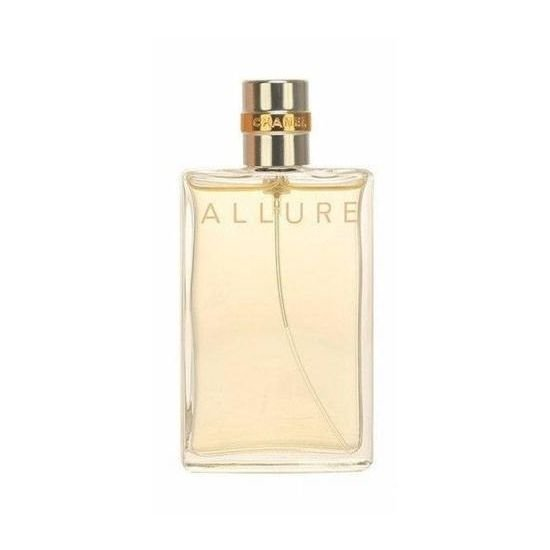 Perfume Chanel Allure 50ML EDT