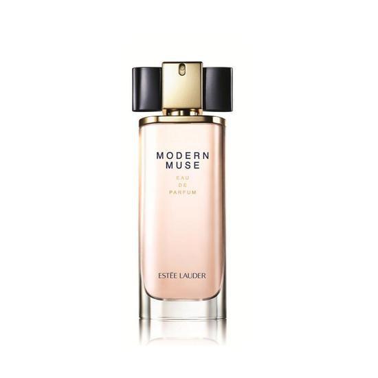 Perfume Estee Lauder Modern Muse 100ML