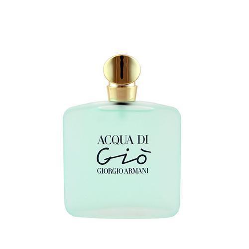 Perfume Giorgio Armani Acqua di Gio EDT 50ML