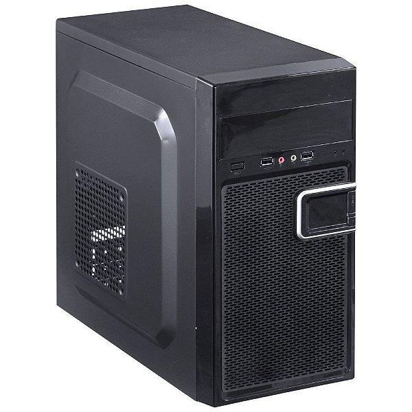 Computador Hydro AMD Ryzen 3 2200g 3.5ghz 4gb HD 500gb