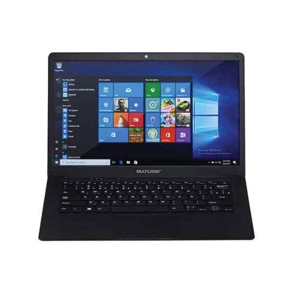 Notebook Legacy FHD 14.1 4gb MM C32 GB  PC208