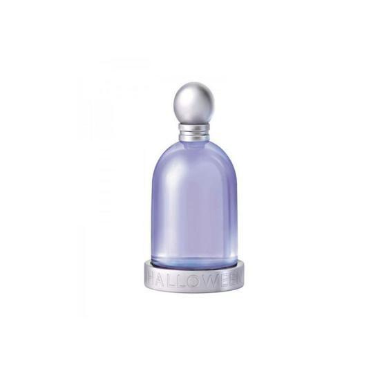 Perfume Jesus Del Pozo Halloween 30ML