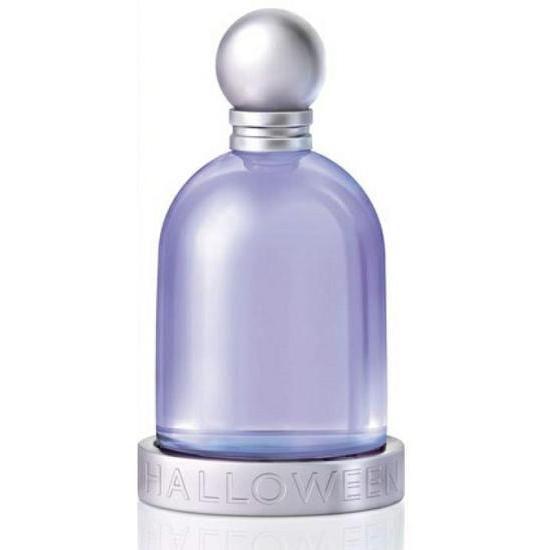 Perfume Jesus Del Pozo Halloween EDT 50ML