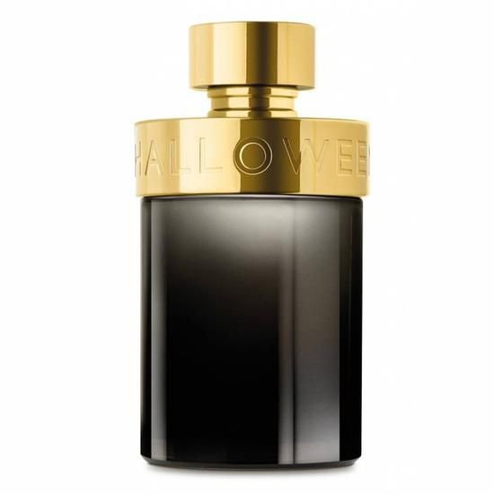 Perfume Halloween Man Shot On Edt 75ML