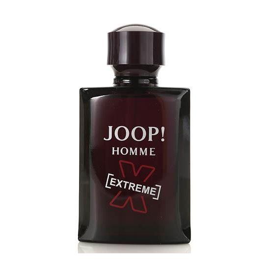 Perfume Joop Extreme Intense EDT M 125ML