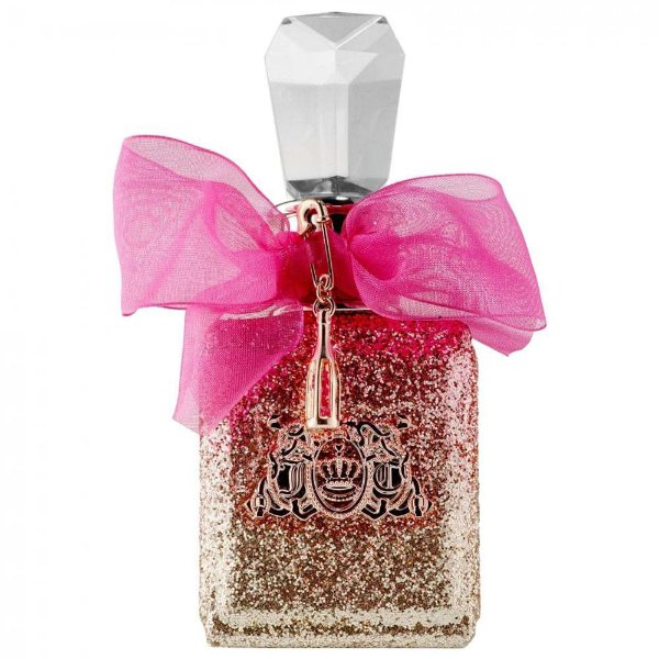 Perfume Juicy Couture Viva La Juicy Rose EDP F 50ML