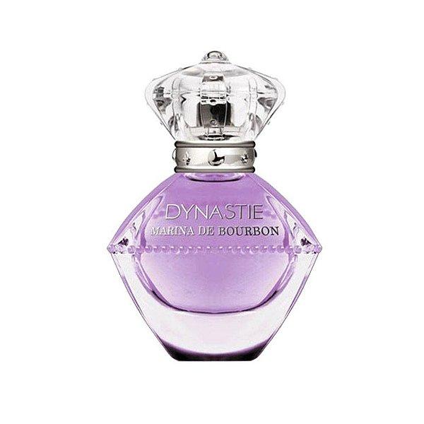 Perfume Marina Bourbon Dynastie EDP F 30ML