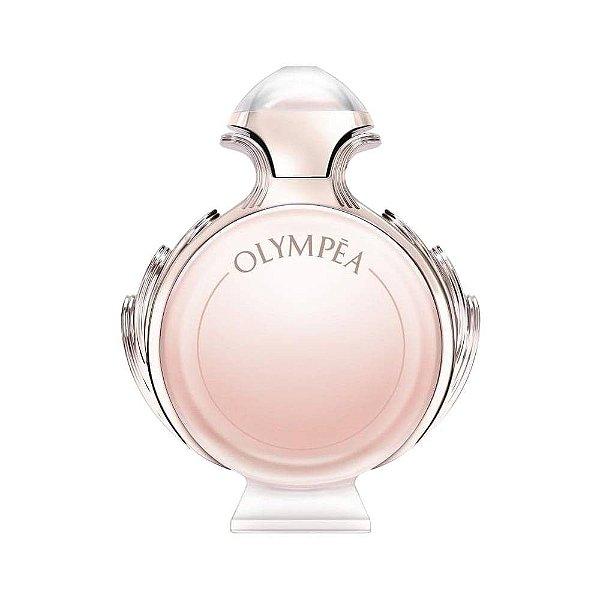 Perfume Paco Rabanne Olympea Aqua EDT F 80ML