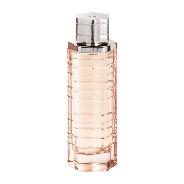 Perfume Montblanc Legend Pour Femme EDP F 50ML