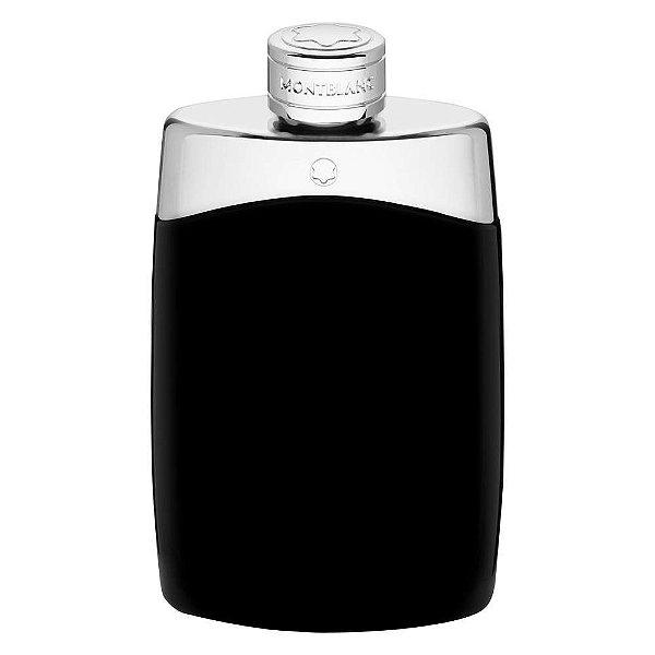Perfume Montblanc Legend EDT M 150ML