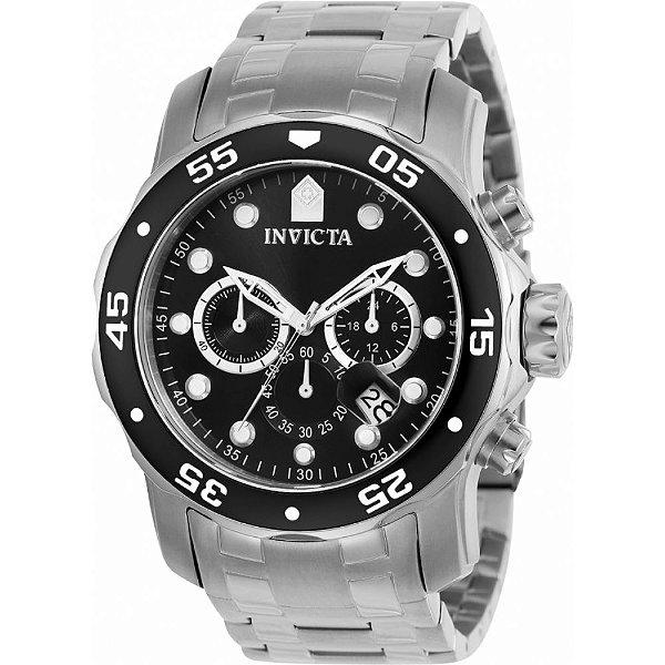 Relógio Invicta Pro Diver 0069 M