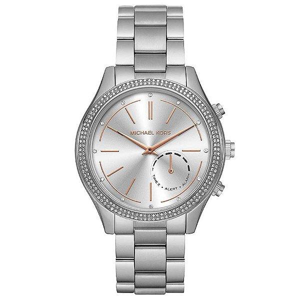 Smartwatch Michael Kors MKT-4004
