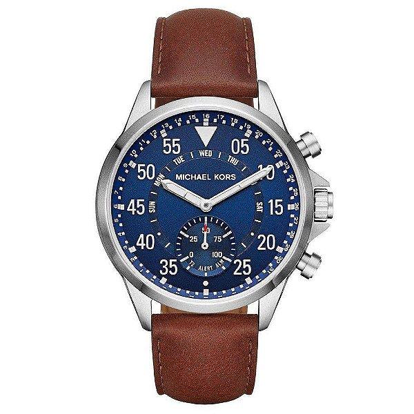 Smartwatch Michael Kors MKT-4006