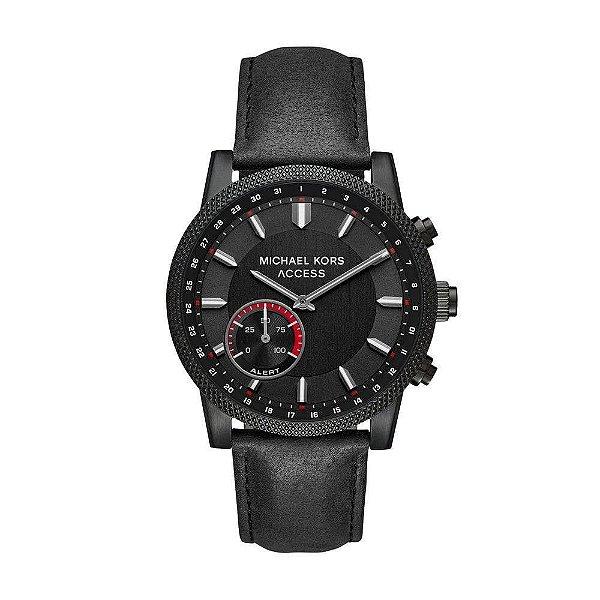 Smartwatch Michael Kors MKT-4025
