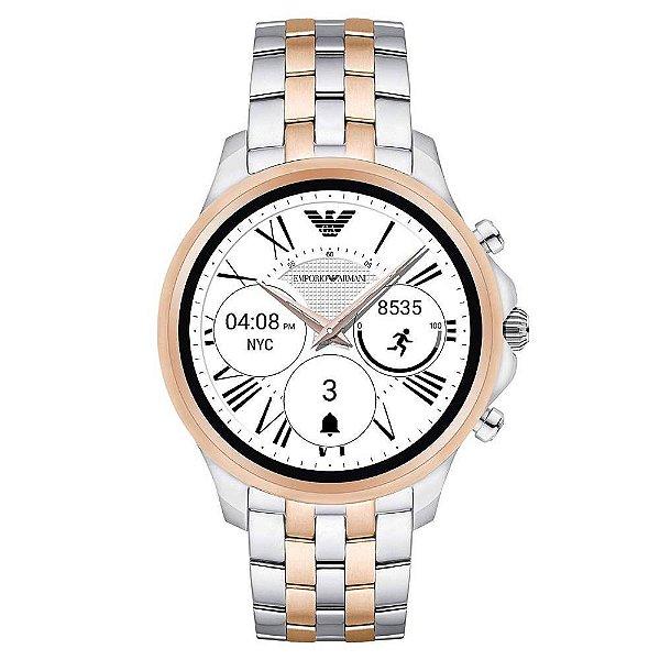 Smartwatch Armani AR-5001