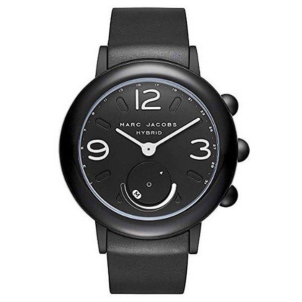 Smartwatch Marc Jacobs MJT1002