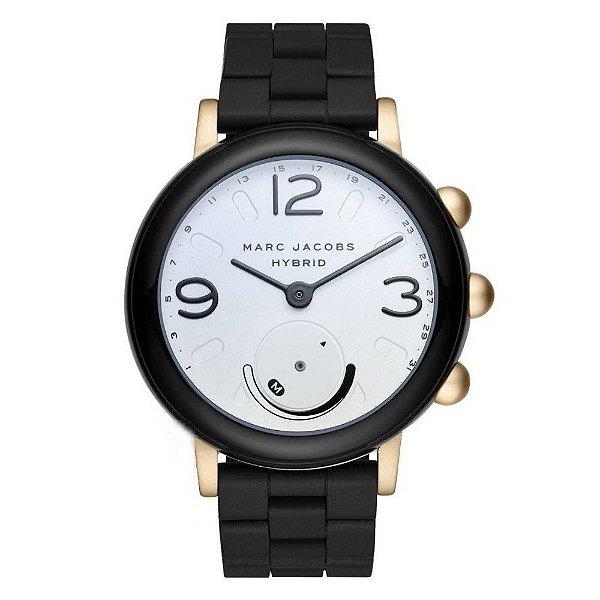 Smartwatch Marc Jacobs MJ1005