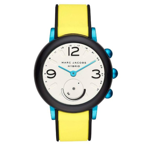 Smartwatch Marc Jacobs MJ1007