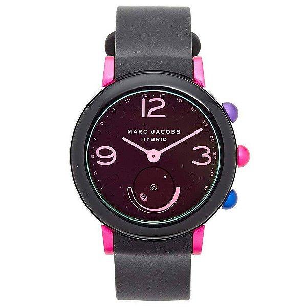 Smartwatch Marc Jacobs MJT1003