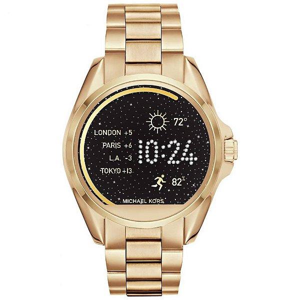 Smartwatch Michael Kors MKT5001