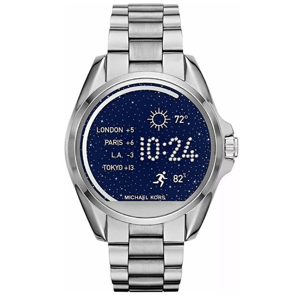 Smartwatch Michael Kors MKT5012