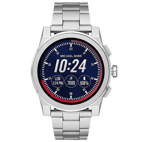Smartwatch Michael Kors MKT5025