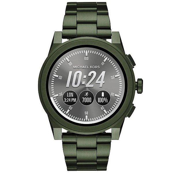 Smartwatch Michael Kors MKT5038