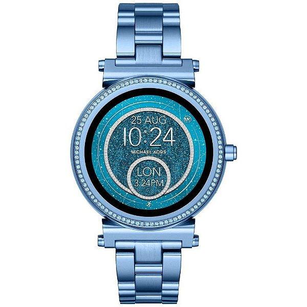 Smartwatch Michael Kors MKT5042