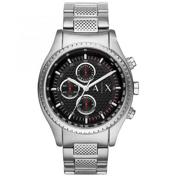 Relógio Armani Exchange AX1612 M