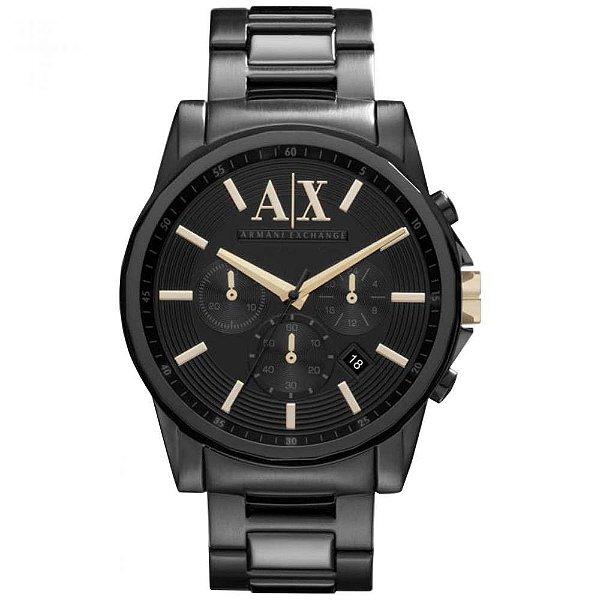 Relógio Armani Exchange AX2094 M
