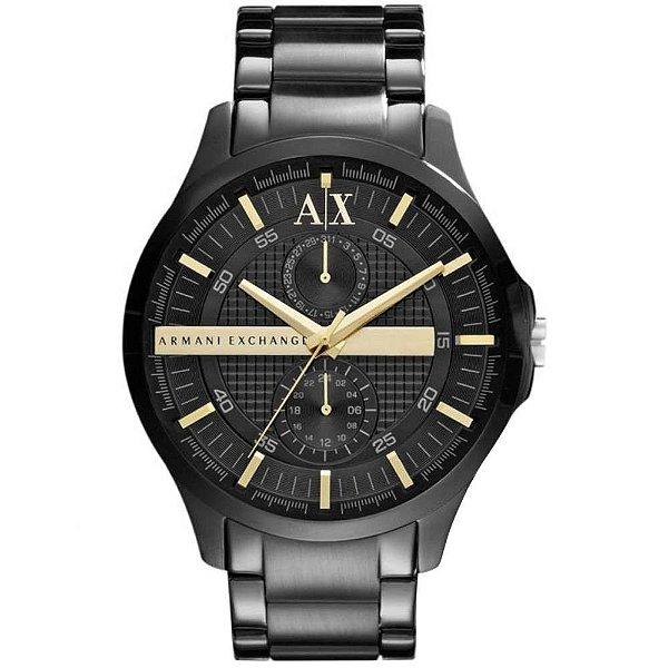 Relógio Armani Exchange AX2121 M