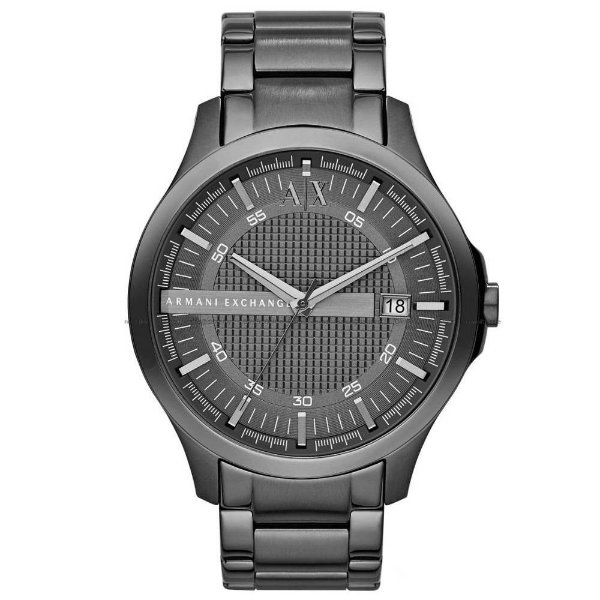 Relógio Armani Exchange AX2135 M