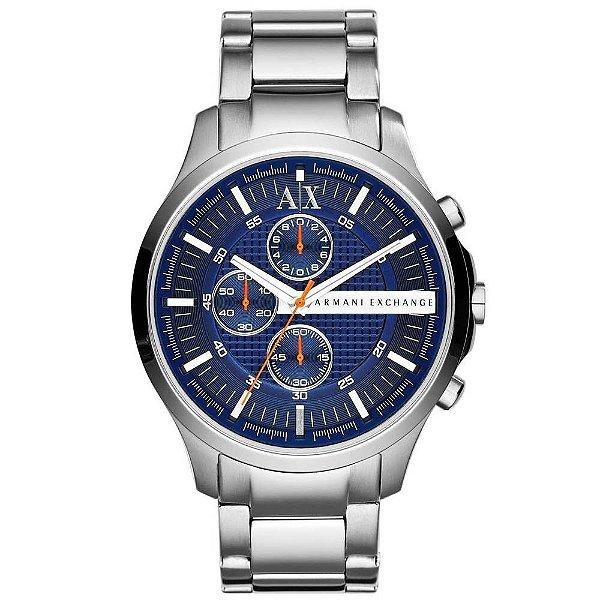 Relógio Armani Exchange AX2155 M