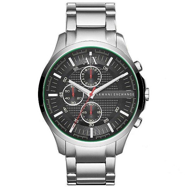 Relógio Armani Exchange AX2163 M