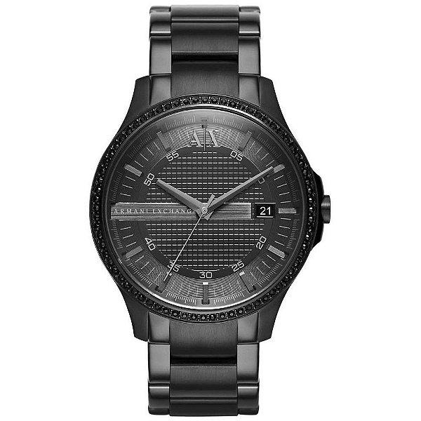 Relógio Armani Exchange AR2173 M
