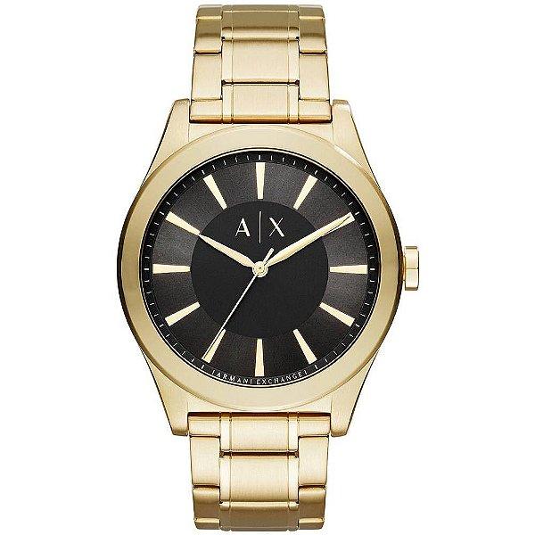 Relógio Armani Exchange AX2328 M