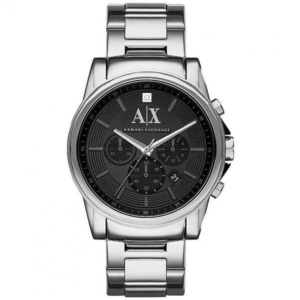 Relógio Armani Exchange AX2504 M