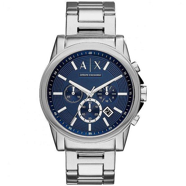 Relógio Armani Exchange AX2509 M