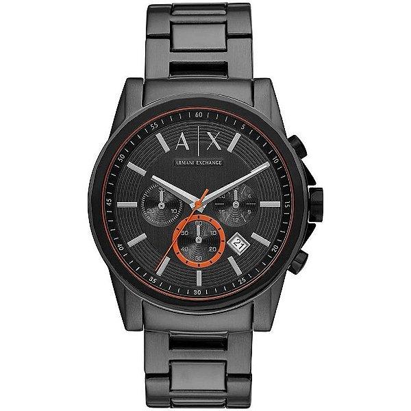 Relógio Armani Exchange AX2514 M