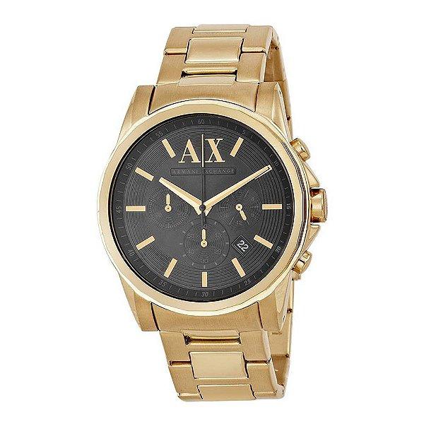 Relógio Armani AX-2095 M