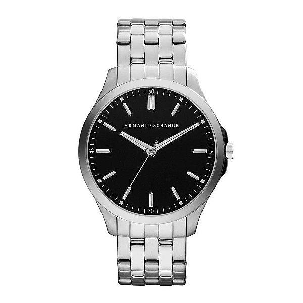 Relógio Armani AX-2147 M