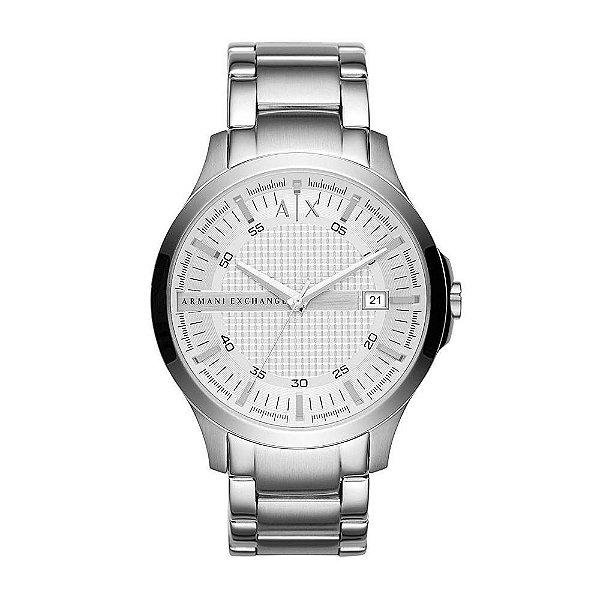Relógio Armani AX-2177 M