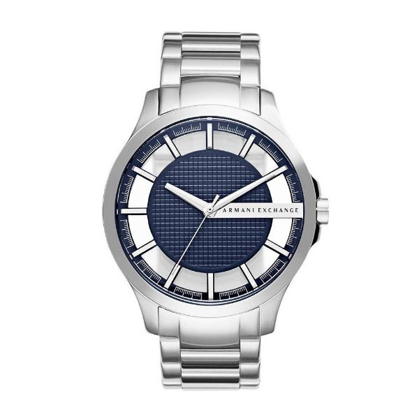 Relógio Armani AX-2178 M