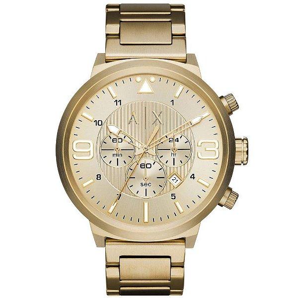 Relógio Armani Exchange AX1368 M