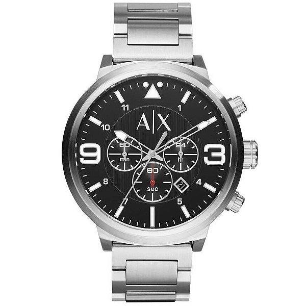 Relógio Armani Exchange AX1369 M