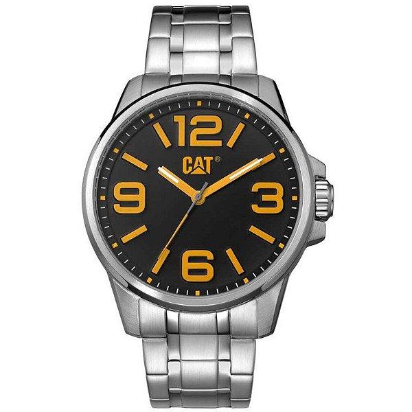 Relógio Caterpillar Analógico NL-14111137 M