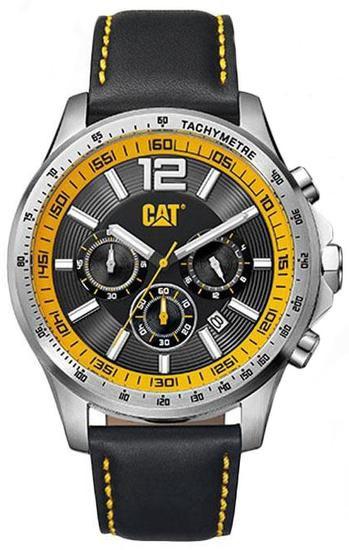 Relógio Caterpillar Analogico AD-14334137 M